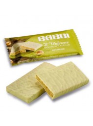 Babbi - The Waferone - 30g