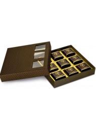 Babbi - Viennesi Fondenti - De Luxe Edition - 180g