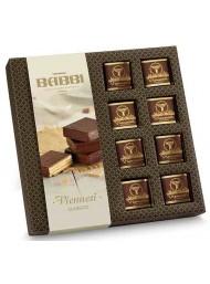 Babbi -  Viennesi - De Luxe Edition - 16 pezzi
