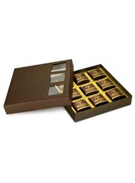 (3 PACKS) Babbi - Viennesi - De Luxe Edition - 9 Pieces