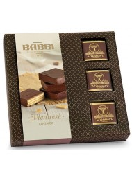 Babbi - Viennesi - De Luxe Edition - 9 Pieces