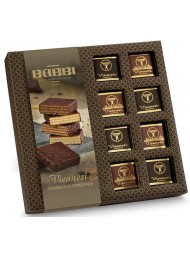 Babbi - Viennesi - De Luxe Edition - 16 Pieces