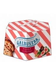 Galbusera - Bisciola 800g