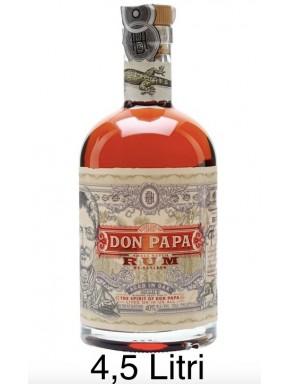 Rum Don Papa - 70cl