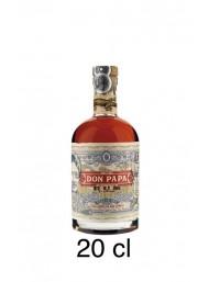 Rum Don Papa - Mignon - 20cl