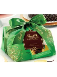 Lindt - Panettone Pear and Chocolate Drops 1000g