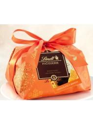 Lindt - Panettone Arancia e Cioccolato 1000g
