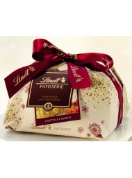 Lindt - Panettone Milanese Basso - 1000g