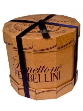 Perbellini - Panettone Quattrochili - 3900g