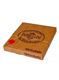 Perbellini - Sbrisolada - Sbrisolona Classica di Mantova - 350g