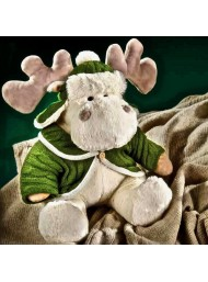Flamigni - Reindeer Peluches - 130g