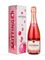 Taittinger - Prestige Rosé - Brut - Astucciato - 75cl