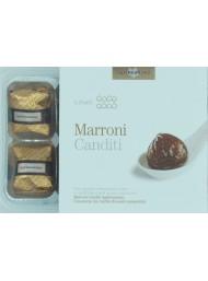 Agrimontana - Marrons Glacées Whole - 280g