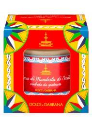 Fiasconaro - Oro Verde - Spreads Cream Sicilian Pistachio - Dolce & Gabbana - 200g