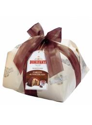 Bonifanti - Panettone con Gocce di Cioccolato - 1000g