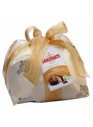 Bonifanti - Chocolate Cream Panettone - 850g