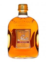 Nikka - All Malt Whisky - 70cl