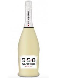 Santero - 958 - Extra Dry - 75cl