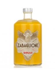 Major - Liquirino - Liquore alla Liquirizia - 50cl