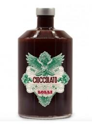 Lolli - Pistacchio - 50cl