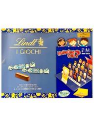 Lindt - I Giochi - Indovina Chi? - 150g