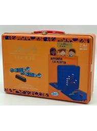 Lindt - I Giochi - Monopoly Bag - 200g