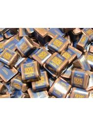 Caffarel - Extra Dark 86% cocoa - 100g