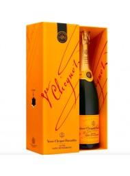 Moët & Chandon - Grand Vintage 2012 - Champagne - Astucciato - 75cl