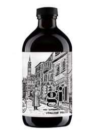 Vecchio Magazzino Doganale - Gin GIL - The Autentic Rural Gin - 70cl