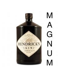 William Grant & Sons - Gin Hendrick' s - 100cl - 1 Litro