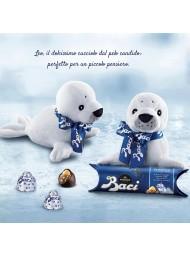 Perugina - Peluches Baby Seal - 37,5g