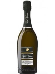 Col Vetoraz - Extra Brut Ø 2019 - Prosecco di Valdobbiadene  DOCG - 75cl