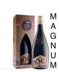Baladin - Lune 2012 - Birra Invecchiata nelle Botti dei Grandi Vini Italiani - Prodotto Astucciato - 50cl