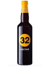 32 Via dei Birrai - Nectar - 75cl