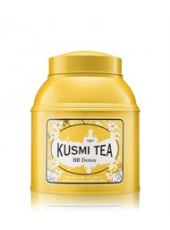 Kusmi Tea - BB Detox - Sfuso - 500g