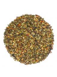 Kusmi Tea - BB Detox - 500g