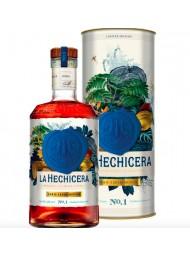 La Hechicera - Rum Colombiano - Astucciato - 70cl