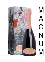 Bellavista - Gran Cuvée Rosè Brut 2015 - Magnum - Astucciato - Franciacorta - 150cl