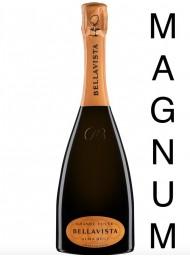 Bellavista - Alma Gran Cuvee Brut  - Magnum - Franciacorta - 150cl