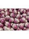 Lindt - Dark Chocolate Eggs - 100g
