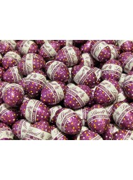 Lindt - Dark Chocolate Eggs - 1000g