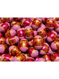 Lindor - Pistachio Eggs - 100g