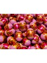 Lindor - Milk and Cereal Eggs - 100g