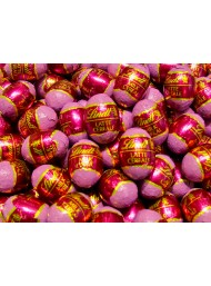 Lindor - Milk and Cereal Eggs - 500g