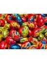 Venchi - Nougatina Eggs - 100g