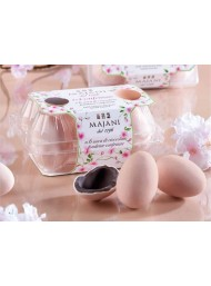 (3 PACKS) Majani - Hen Eggs - 6 Pieces