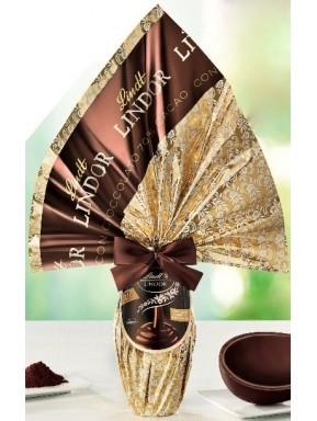 Lindt - Lindor - Dark Chocolate 70% - 360g