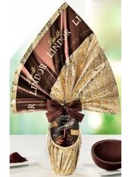 Lindt - Lindor - Dark Chocolate 70% - 450g