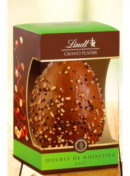 Lindt - Dark Passion 82% - 300g NEW