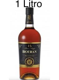 Rum Pyrat - Xo Reserve - 70cl
